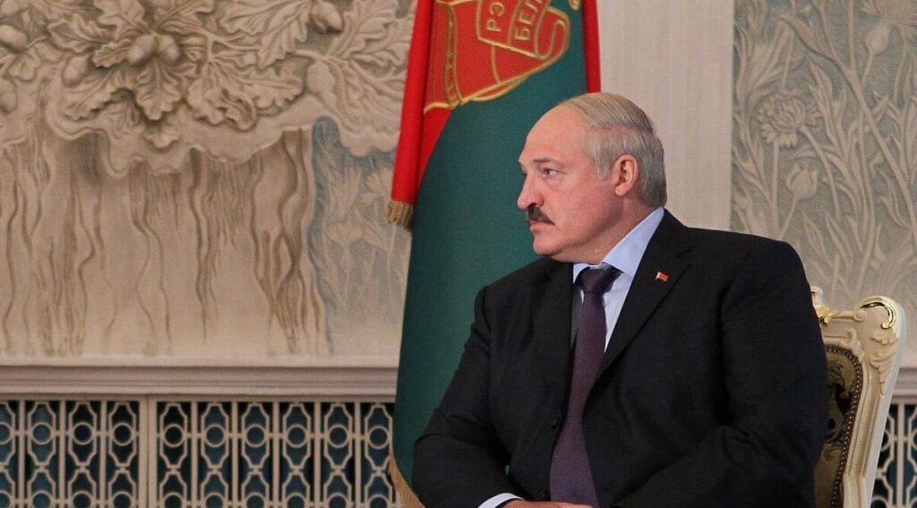 Белорусский штопор: алгоритм действий по выходу из социально-политического кризиса