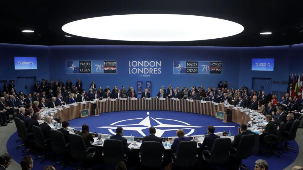 «Атлантический совет» дал Джо Байдену рекомендации по стратегии для Беларуси