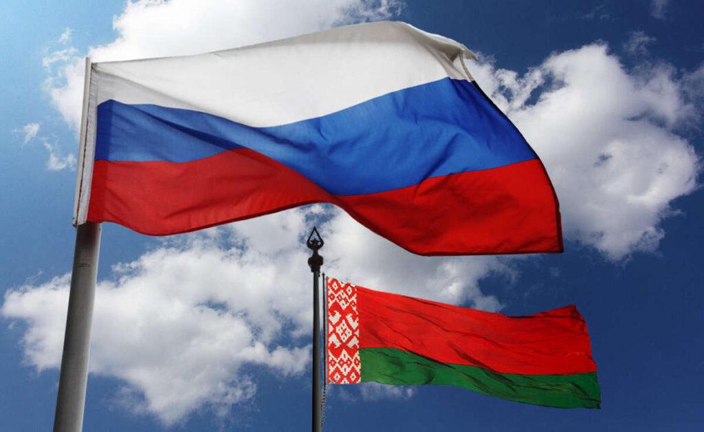 Главный интерес Кремля в Беларуси - выход из политического кризиса, решение накопившихся проблем и внутренняя стабильность