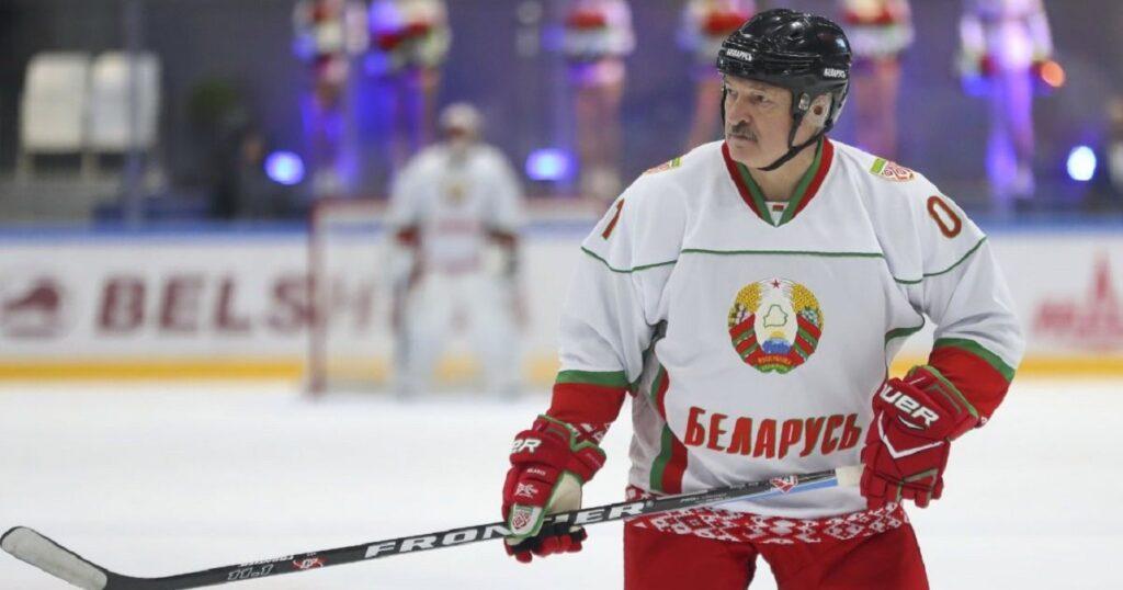 Не отдать праздник! Минск должен провести собственный ЧМ по хоккею, дабы проявить независимость и сохранить лицо