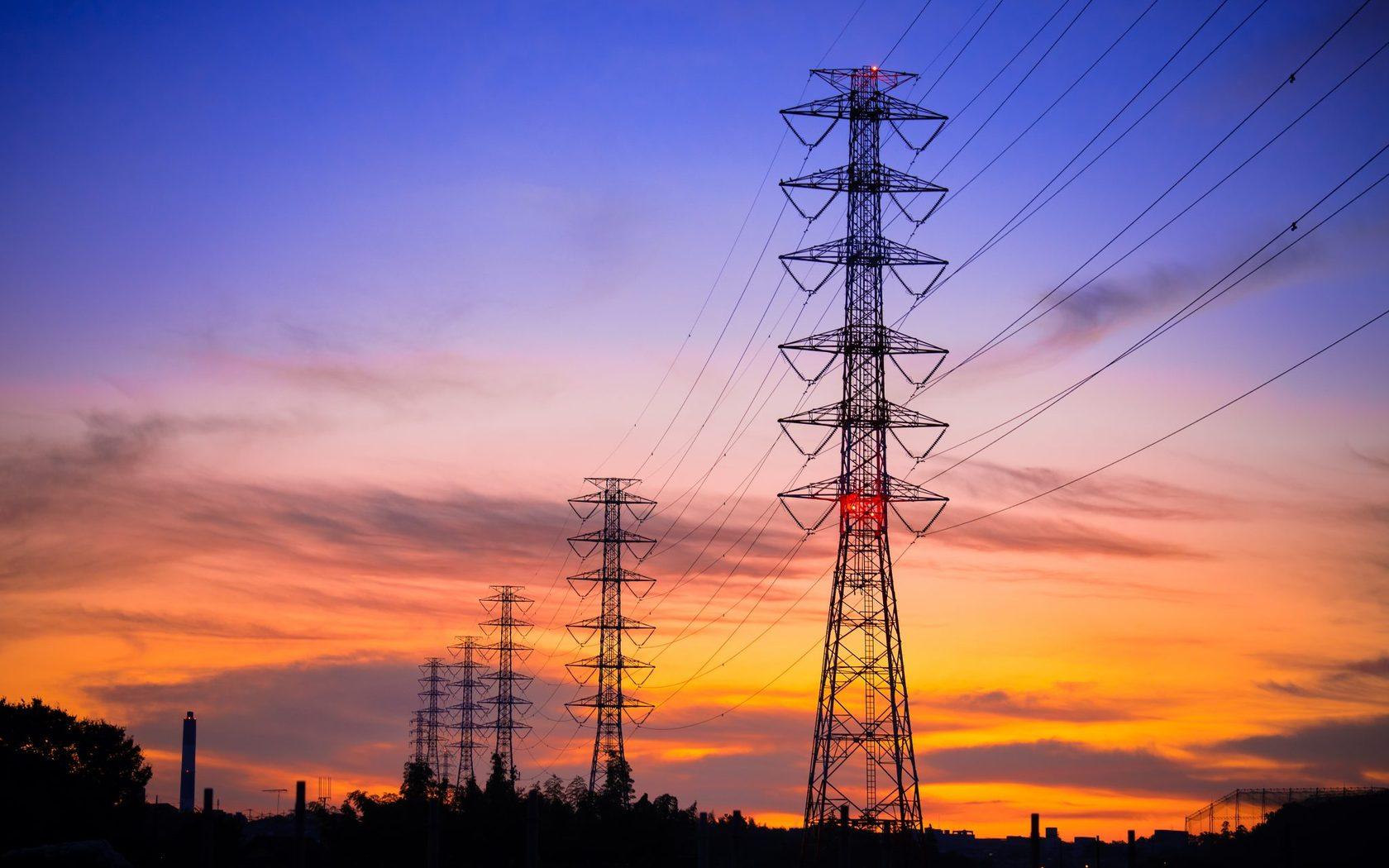 Беларусь готова поставлять электроэнергию Украине