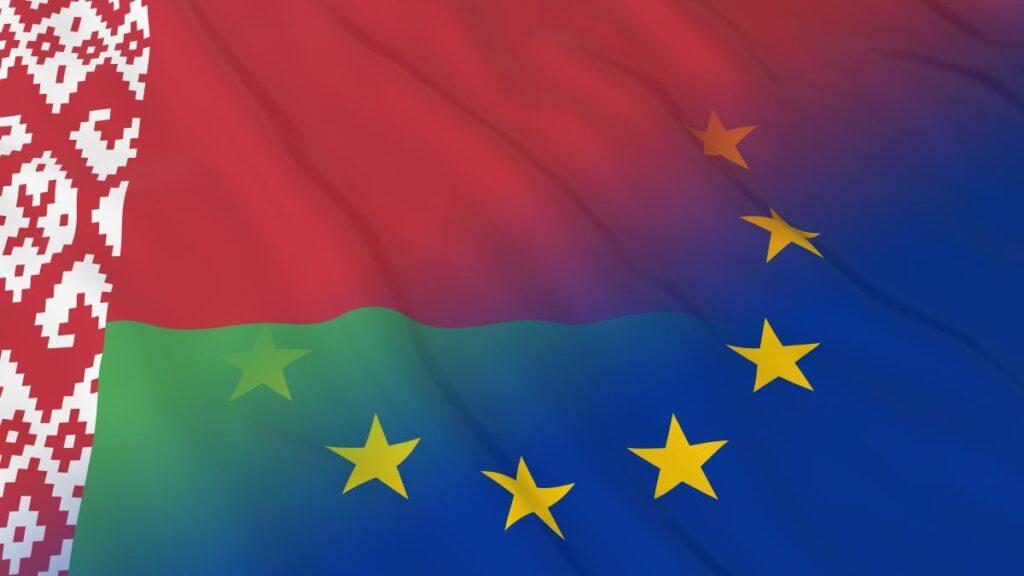 Деградация белорусско-европейских отношений через призму прошлого, настоящего и будущего