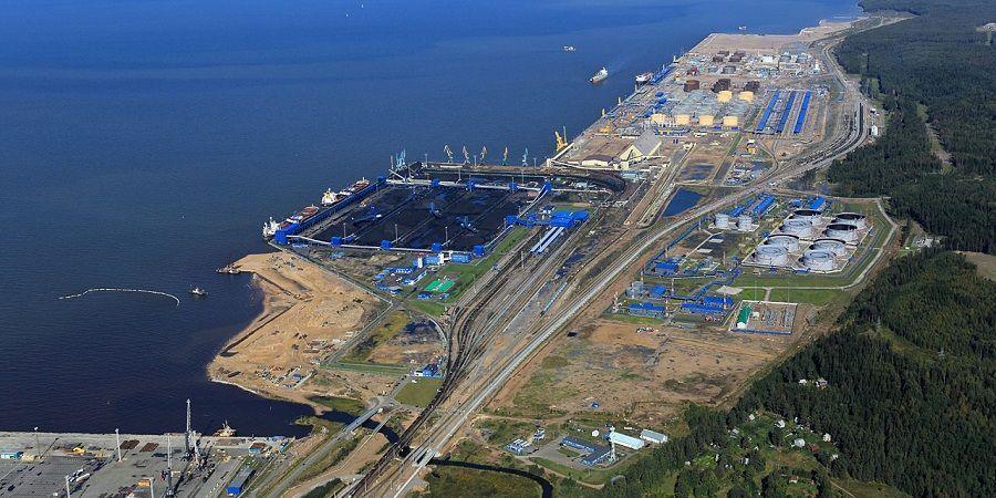 Цена агрессии: Литва теряет десятки млрд долларов из-за переориентации белорусского грузопотока в порты России