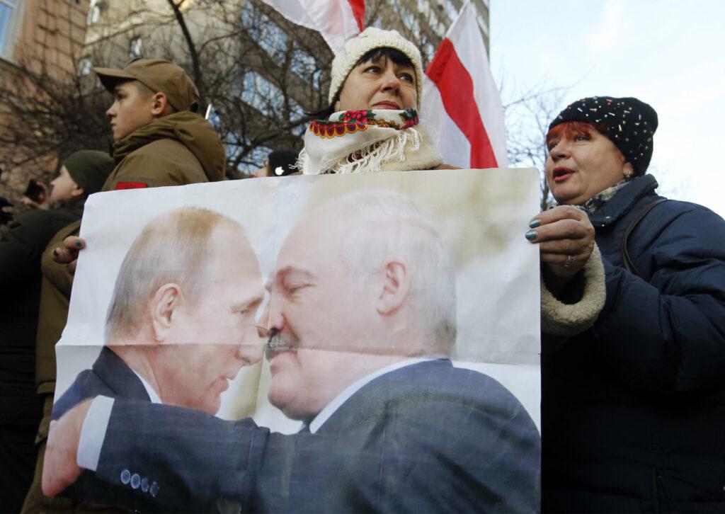 70% за интеграцию с Россией: будет ли реализован запрос общества
