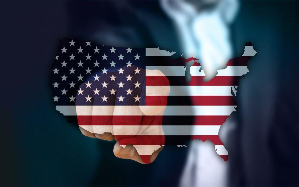 Чего боится гегемон: рассуждение о реальных мотивах политики США в отношении региона Восточной Европы