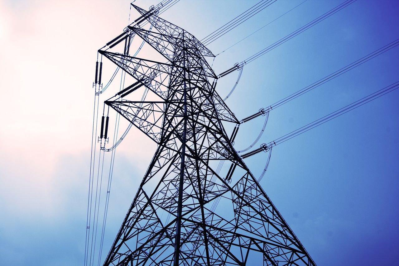 Эстония не готова остаться полностью без электроэнергии из-за Литвы