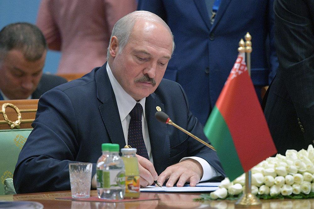 Председательство Беларуси в СНГ может вдохнуть в организацию новую жизнь