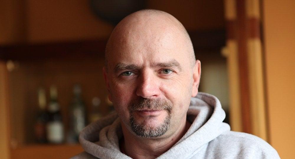 """Польский журналист: надо отбросить дурацкую русофобию и просто спасти людей """"Спутником V"""""""