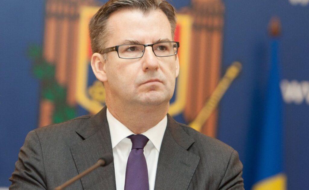 Евросоюз привержен политике критического взаимодействия с Беларусью и определился с отношением к белорусскому правительству