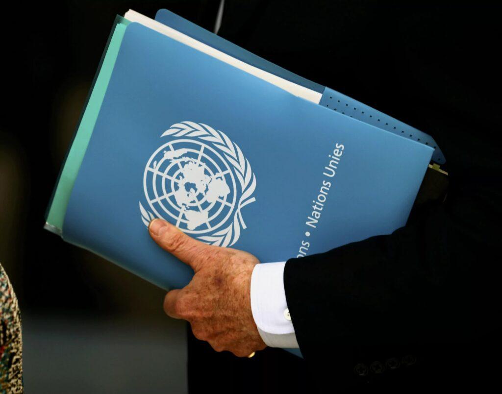Инструменты геополитического давления США больше не останавливают незападные государства