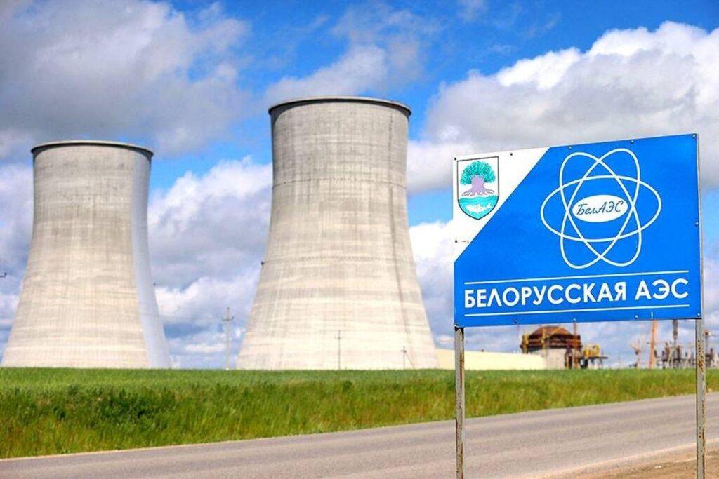 Сможет ли официальный Вильнюс склонить соседей к блокаде Белорусской АЭС