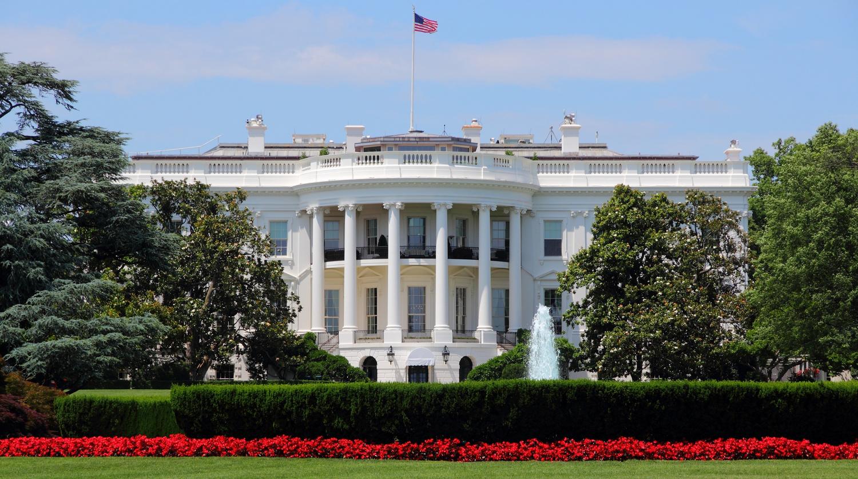 Белый дом введет санкции против «Северного потока — 2», когда посчитает нужным
