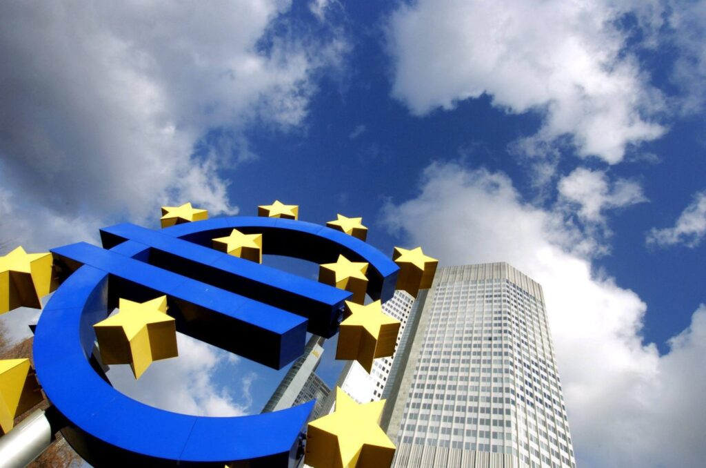 Евростат опубликовал новые данные: безработица в Польше и других странах Евросоюза
