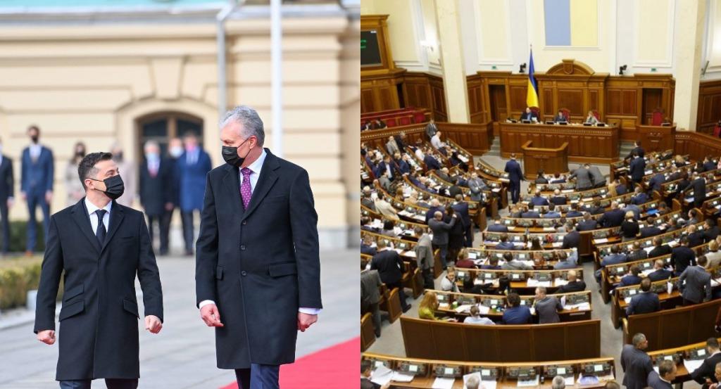 Литва продолжает попытки втягивания стран Балтии в энергетическую войну против БелАЭС, но шансов на бойкот становится всё меньше