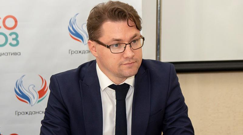 Политик объяснил мотивацию заявлений Тихановской о свержении «режима Лукашенко»