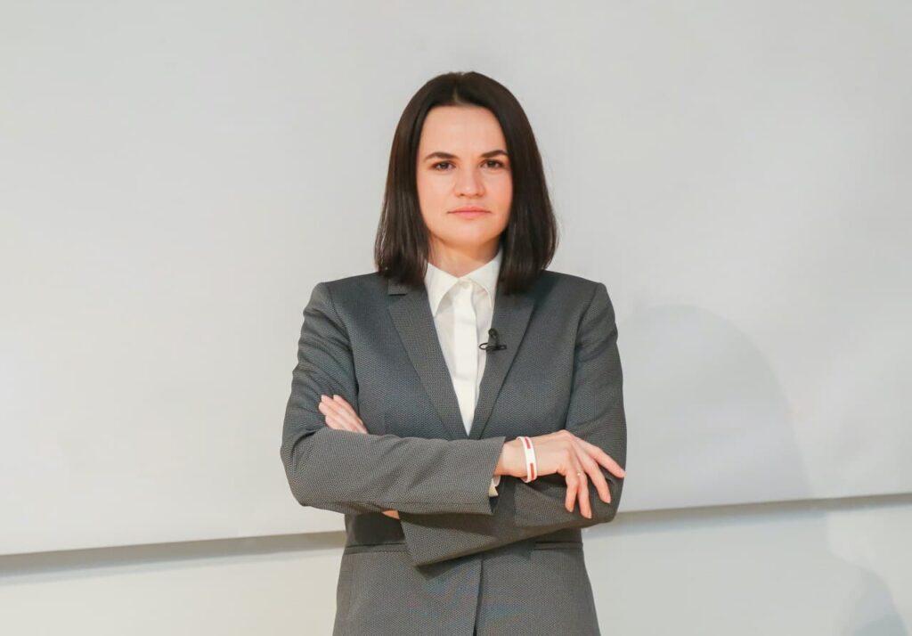 Тихановская вряд ли встретится с Байденом, но политико-экономическое и информационное давление на Беларусь продолжит усиливаться