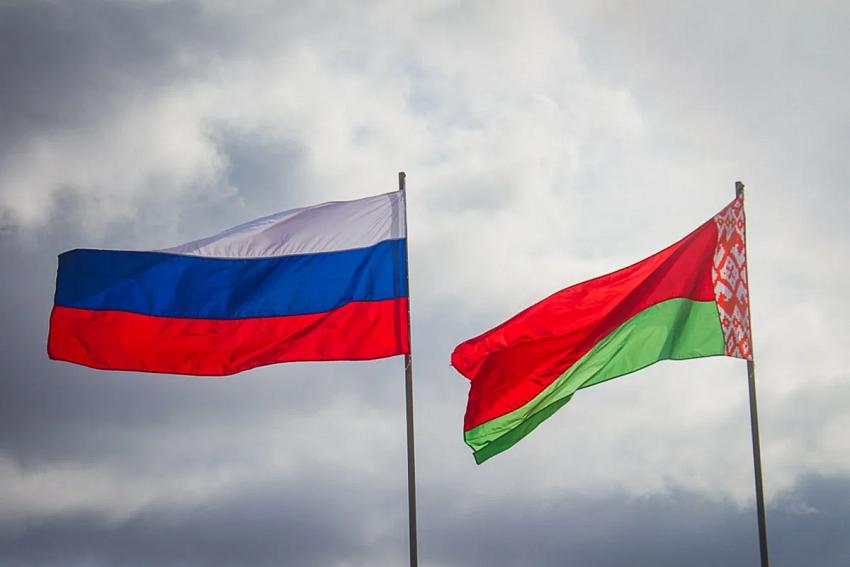 День единения: что сближает Беларусь и Россию в эпоху коронакризиса
