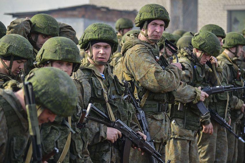 Беларусь и Россия углубляют совместное оборонное сотрудничество