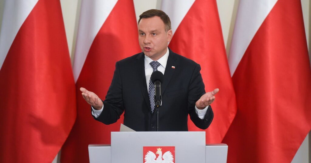 Польские власти нагнетают антибелорусскую истерию, но здравый смысл победит