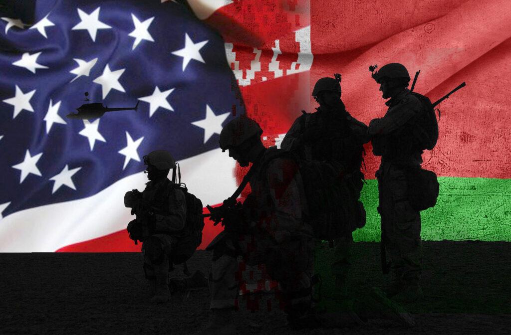 Всё говорит о том, что в среднесрочной перспективе отношения между США и Беларусью продолжат стагнировать