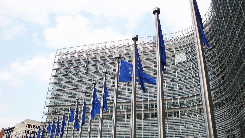 Евросоюз пока не получил уведомления Минска о приостановке соглашения о реадмиссии