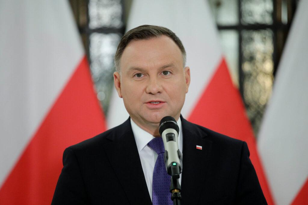 Польша и Румыния откровенно вмешиваются во внутренние дела Беларуси