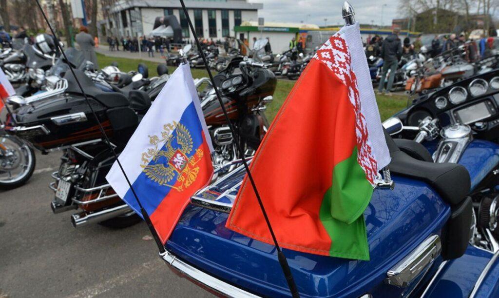 О сторонниках белорусско-российской интеграции в Беларуси