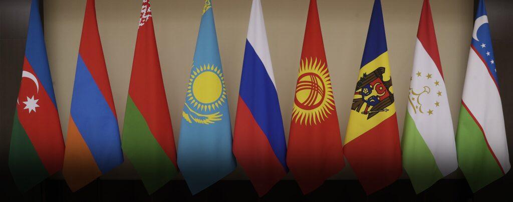 Выгоды от построения Союзного государства открывают важность интеграции всего постсоветского пространства