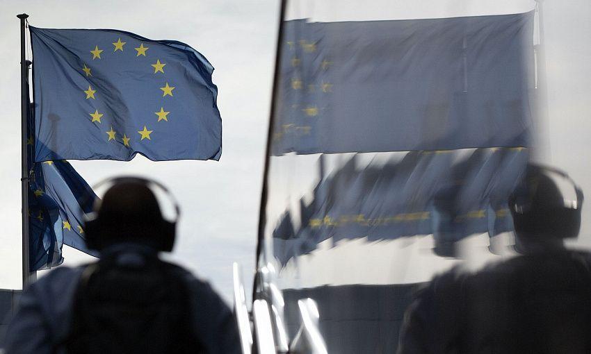 ЕС выделит Беларуси 3 млрд евро, если Лукашенко уйдет