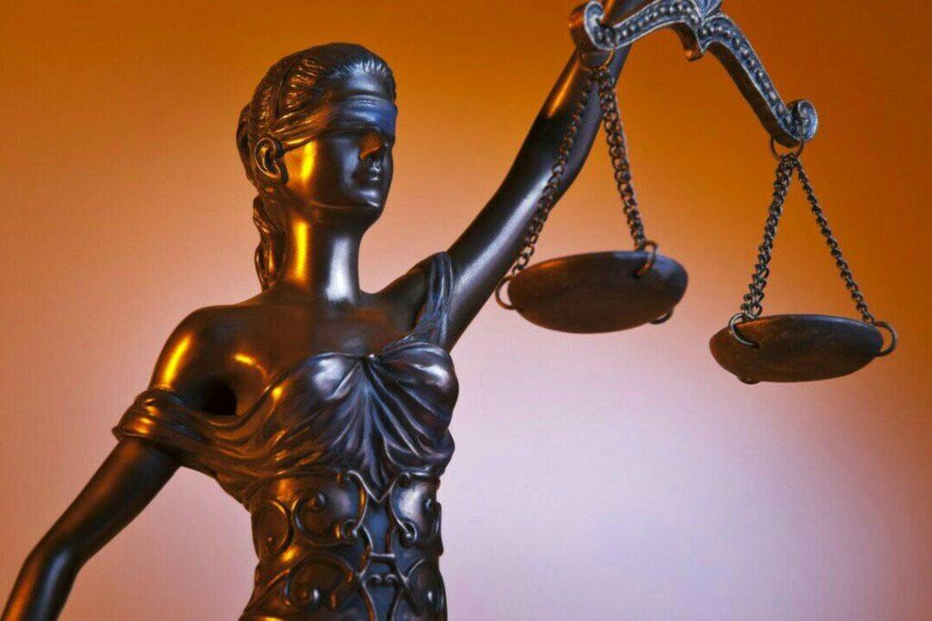 Страны коллективного Запада не видят нарушений прав и свобод человека на своей территории