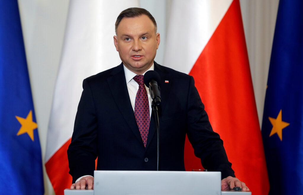 По вине политиков Польша упустила шанс добрососедских выгодных отношений с Минском