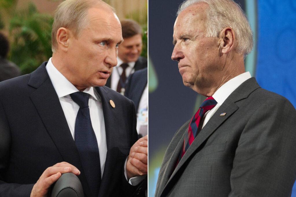 Чего ожидать Беларуси от предстоящей встречи президентов России и США