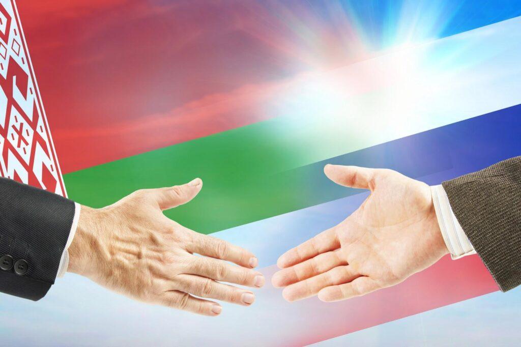 Минимизация экономического ущерба потребует от Беларуси усиления интеграции с Россией