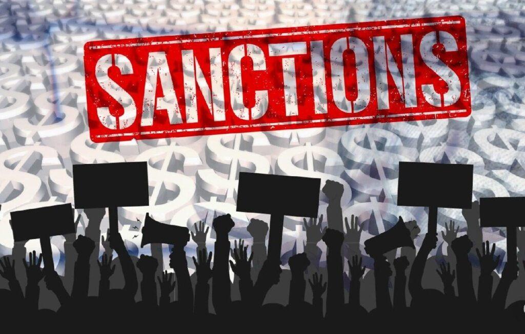 Новый пакет экономических санкций не сможет остановить развитие Беларуси