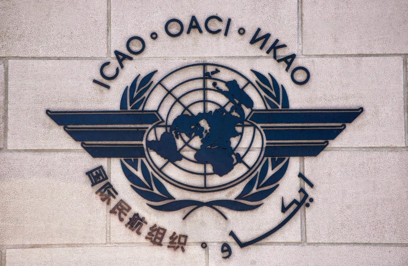 В Минске считают, что ICAO необходимо опубликовать данные с борта Ryanair