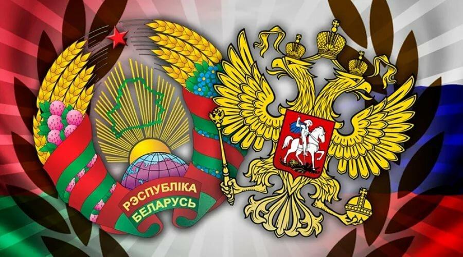 Коллективный Запад постепенно подталкивает Беларусь в сторону России