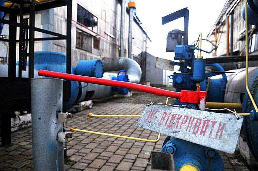 Украина отказывается от электроэнергии с БелАЭС, но только до первых заморозков