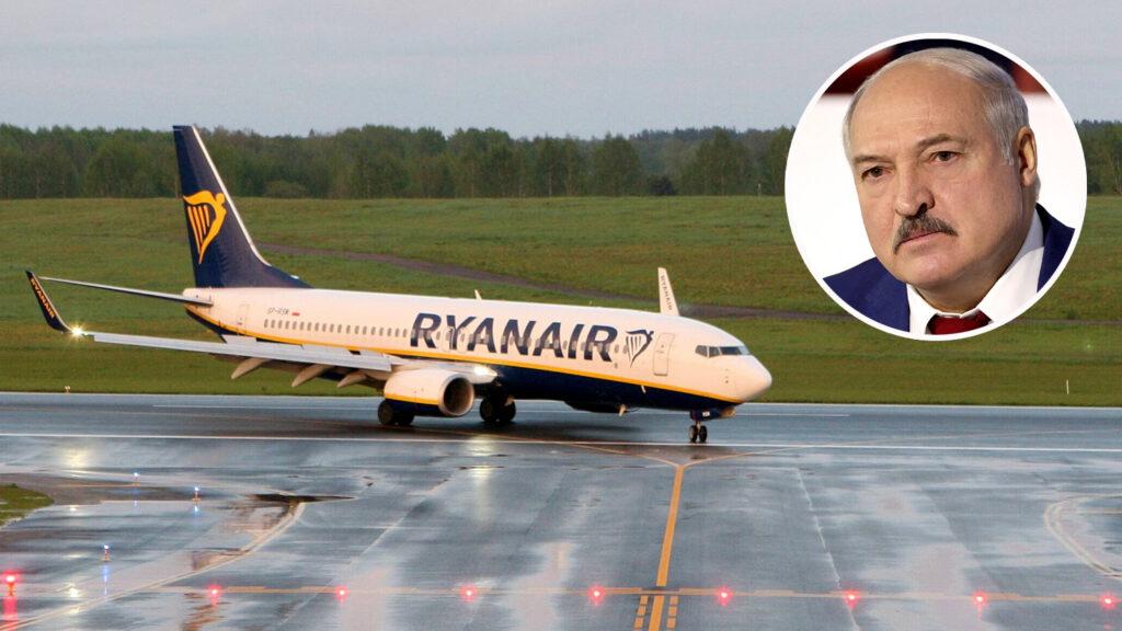 Можно ли нас изолировать: что означает запрет США на осуществление пассажирских рейсов в Беларусь?