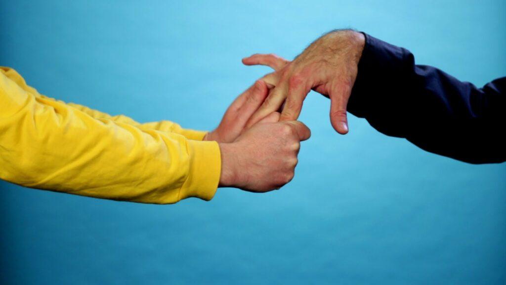 """Приостановка участия Беларуси в проекте """"Восточного партнерства"""" является большим ударом по Евросоюзу и США"""