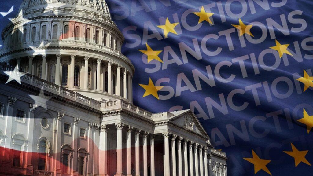 Главный вызов Союзному государству - санкции. Но это не значит, что ситуация безвыходная