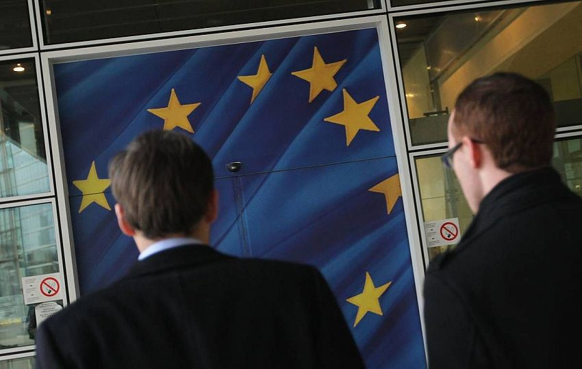 Урок «многовекторности». Беларусь под секторальными санкциями Евросоюза