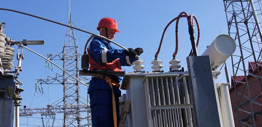 Запрет Украины импортировать белорусскую электроэнергию является политическим решением
