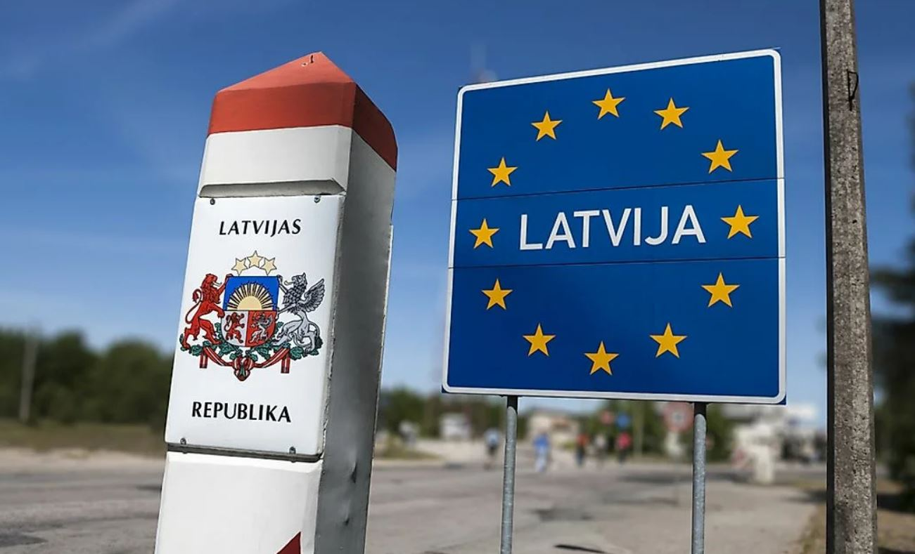 В ООН обеспокоены действиями властей Латвии в отношении мигрантов