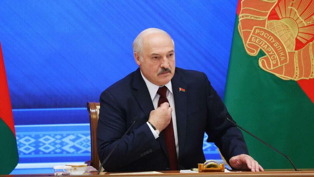 Рост экономики Беларуси во время пандемии: отказ от локдауна и открытые границы