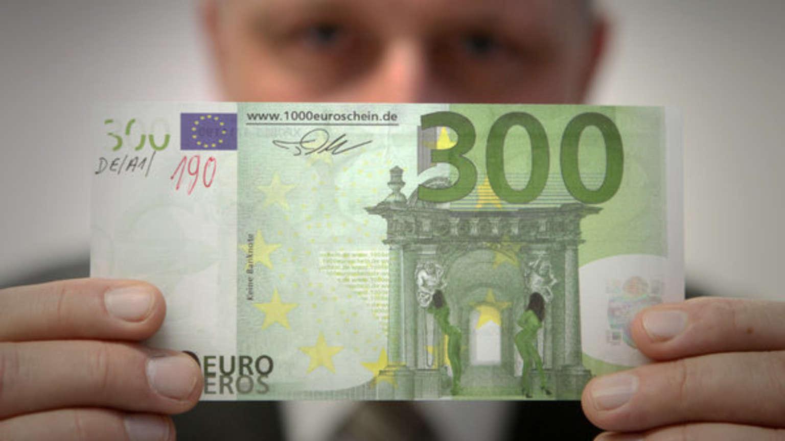 Европейская мотивация. Литва начнет выплачивать по 300 евро мигрантам за возвращение на родину