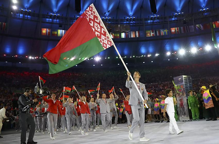Гайдукевич: Санкции Запада не уничтожат Беларусь благодаря союзу с Россией