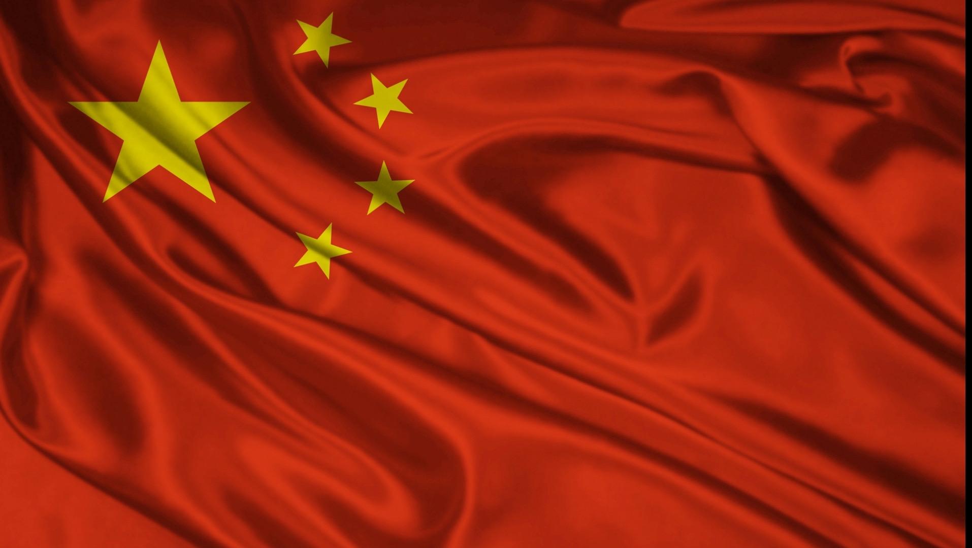 Китай отозвал своего посла из Литвы