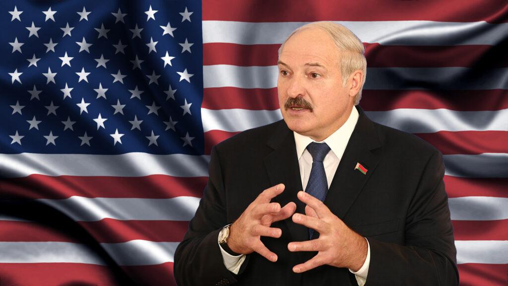 Вашингтон меняет тактику в белорусском направлении и смещает акцент на Россию