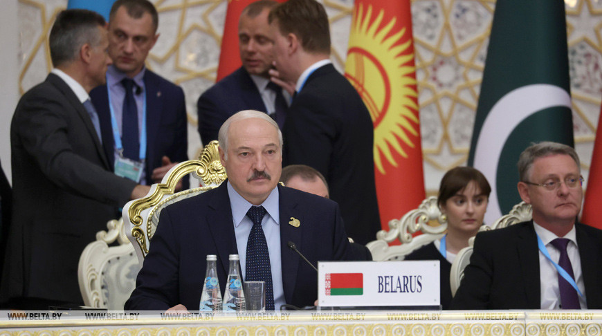 В Беларуси выразили готовность оказать помощь в восстановлении Афганистана