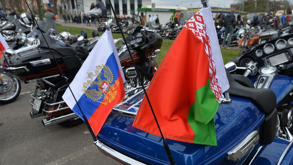 Союзные программы не перечат суверенитету Беларуси